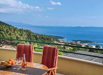 Vakantiehuis 938607 voor 10 personen in Makarska