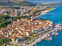 Holiday apartment 938608 for 6 persons in Trogir