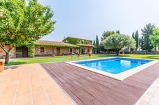 Holiday home 938633 for 8 persons in Albons