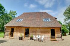 Casa de vacaciones 938636 para 4 personas en Cranbrook