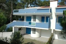 Ferienhaus 938689 für 8 Personen in Lignano Sabbiadoro