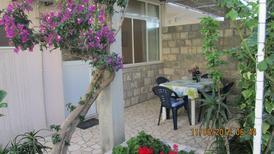 Studio 938733 for 1 adult + 1 child in Dubrovnik