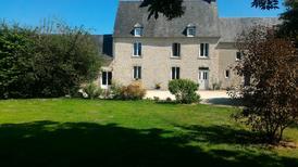 Ferienhaus 938740 für 5 Personen in Sainte-Mère-Église