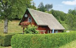 Vakantiehuis 938904 voor 5 personen in Sankt Märgen