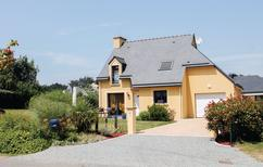 Holiday home 938930 for 6 persons in Planguenoual