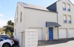 Ferienwohnung 938932 für 6 Personen in Hauteville-sur-Mer