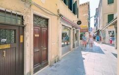 Apartamento 938953 para 4 personas en Venecia