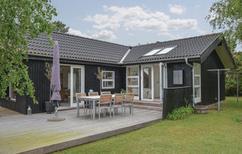 Rekreační dům 938964 pro 8 osob v Sjællands Odde