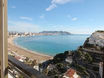 Holiday apartment 939077 for 4 persons in Benidorm