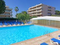 Appartement de vacances 939099 pour 4 personnes , Cagnes-sur-Mer