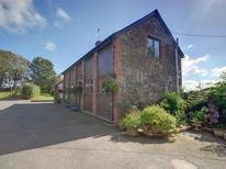 Holiday home 939126 for 5 persons in Bideford