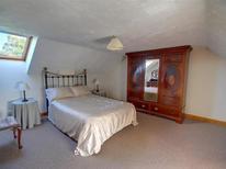 Ferienhaus 939126 für 5 Personen in Bideford