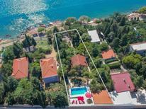 Vakantiehuis 939154 voor 6 personen in Novi Vinodolski