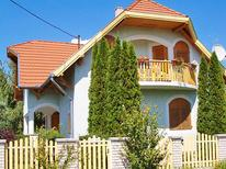 Holiday home 939178 for 8 persons in Balatonmariafürdö