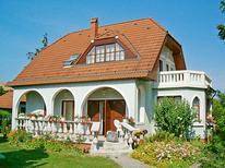 Vakantiehuis 939180 voor 8 personen in Balatonmariafürdö