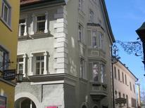 Appartement 939275 voor 4 personen in Lindau am Bodensee