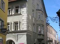 Appartement 939275 voor 2 personen in Lindau am Bodensee