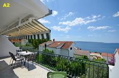 Ferienwohnung 939279 für 4 Personen in Okrug Gornji