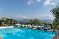 Ferienhaus 939283 für 16 Personen in Borgo San Lorenzo