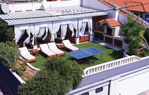 Für 8 Personen: Hübsches Apartment / Ferienwohnung in der Region Split-Dalmatien