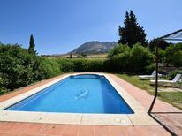 Casa de vacaciones 939339 para 6 personas en Huétor Tájar