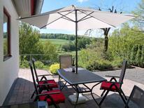 Villa 939358 per 6 persone in Kirchheim