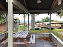 Rekreační dům 939398 pro 6 osob v Sandvig