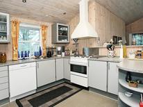 Ferienhaus 939402 für 8 Personen in Kollerup Strand