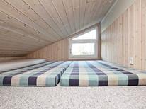 Ferienhaus 939407 für 8 Personen in Tversted