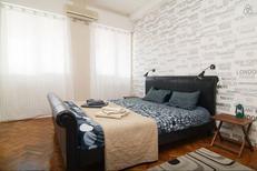 Appartement 939472 voor 4 personen in Bukarest