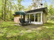 Ferienhaus 939478 für 4 Personen in Beekbergen