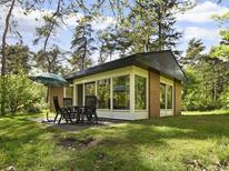 Maison de vacances 939479 pour 4 personnes , Beekbergen