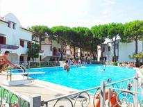 Appartement 939524 voor 4 personen in Rosolina Mare
