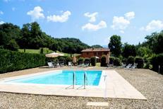 Villa 939528 per 18 persone in Reggello