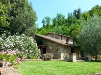 Holiday home 939530 for 7 persons in Volterra