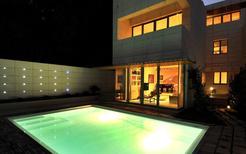 Ferienhaus 939533 für 7 Personen in Split