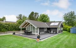 Holiday home 939535 for 8 persons in Atterup