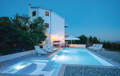 Ferienwohnung 939555 für 8 Personen in Klis