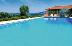 Holiday home 939565 for 4 persons in Castelo de Paiva