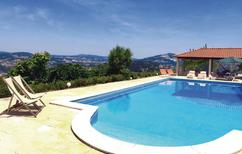 Holiday home 939566 for 6 persons in Castelo de Paiva