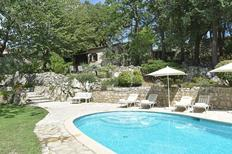 Holiday home 939630 for 17 persons in Callas