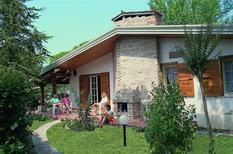 Ferienhaus 939664 für 6 Personen in Lignano Sabbiadoro
