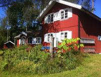 Holiday home 939667 for 8 persons in Svenljunga
