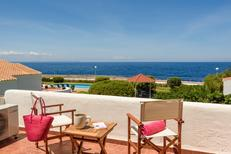 Holiday home 939692 for 8 persons in Cap d'Artrutx