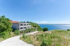 Holiday apartment 939912 for 6 persons in Starigrad-Paklenica