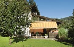 Ferienhaus 939922 für 6 Personen in Tulfes