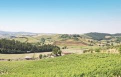 Villa 939946 per 4 adulti + 2 bambini in Castelfiorentino