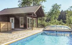 Rekreační dům 939960 pro 8 osob v Dalsjöfors