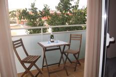 Appartement 940056 voor 4 personen in Palafrugell
