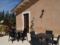 Ferienhaus 940073 für 4 Personen in Belvedere